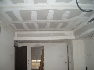 controsoffitto_cartongesso (4)