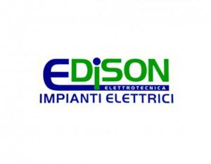 edison impianti elettrici