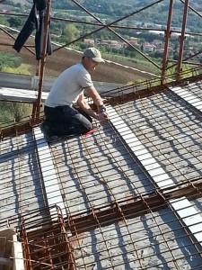 ristrutturazione casa colonica (1)