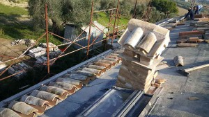 ristrutturazione casa colonica (10)