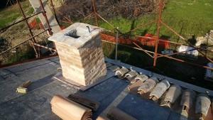 ristrutturazione casa colonica (11)