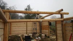 ristrutturazione casa colonica (13)