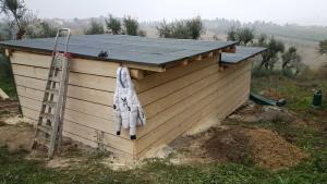ristrutturazione casa colonica (14)
