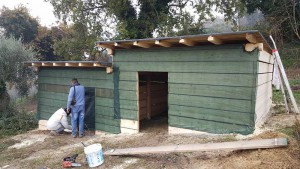 ristrutturazione casa colonica (15)