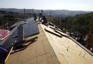 ristrutturazione casa colonica (2)