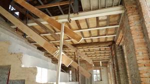 ristrutturazione casa colonica (3)