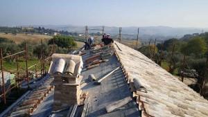 ristrutturazione casa colonica (9)
