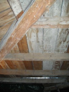 tetto soffitta (1)