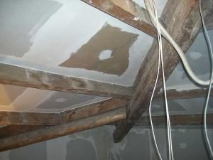 tetto soffitta (3)