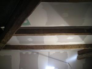 tetto soffitta (4)