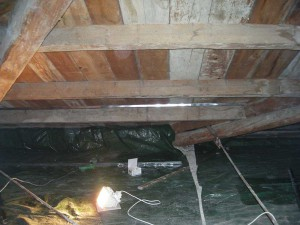 tetto soffitta (6)