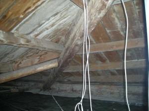 tetto soffitta (7)