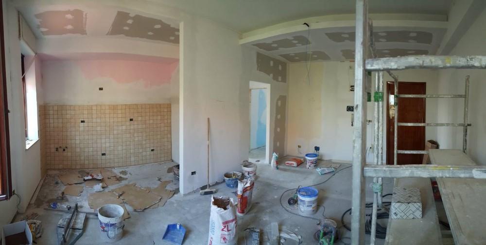 demolizione_ristrutturazione (1)