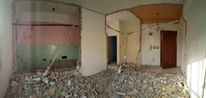 demolizione_ristrutturazione (13)