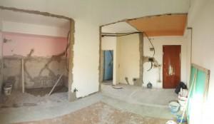 demolizione_ristrutturazione (17)