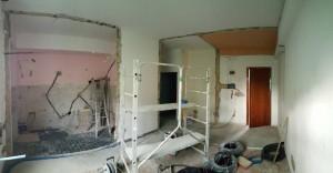 demolizione_ristrutturazione (4)