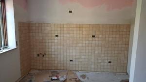 demolizione_ristrutturazione (6)