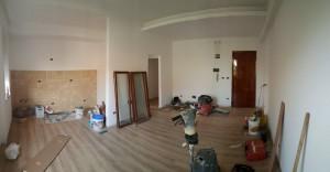 demolizione_ristrutturazione (7)