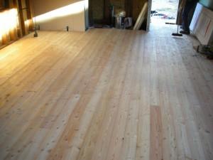 pavimento in legno s angelo 016 (Custom)