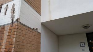 risanamento-esterno-palazzina (1)