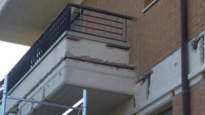 risanamento-esterno-palazzina (10)