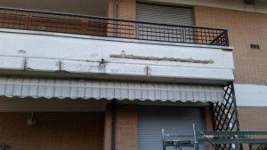 risanamento-esterno-palazzina (11)