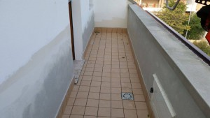 risanamento-esterno-palazzina (13)