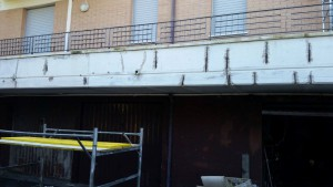 risanamento-esterno-palazzina (15)
