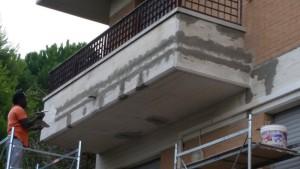risanamento-esterno-palazzina (16)