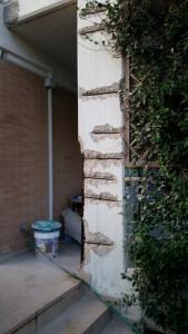 risanamento-esterno-palazzina (17)