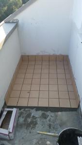 risanamento-esterno-palazzina (18)
