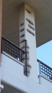 risanamento-esterno-palazzina (19)