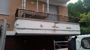 risanamento-esterno-palazzina (22)