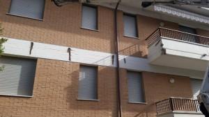 risanamento-esterno-palazzina (3)