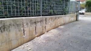 risanamento-esterno-palazzina (4)
