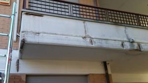 risanamento-esterno-palazzina (5)
