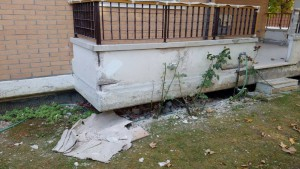 risanamento-esterno-palazzina (7)