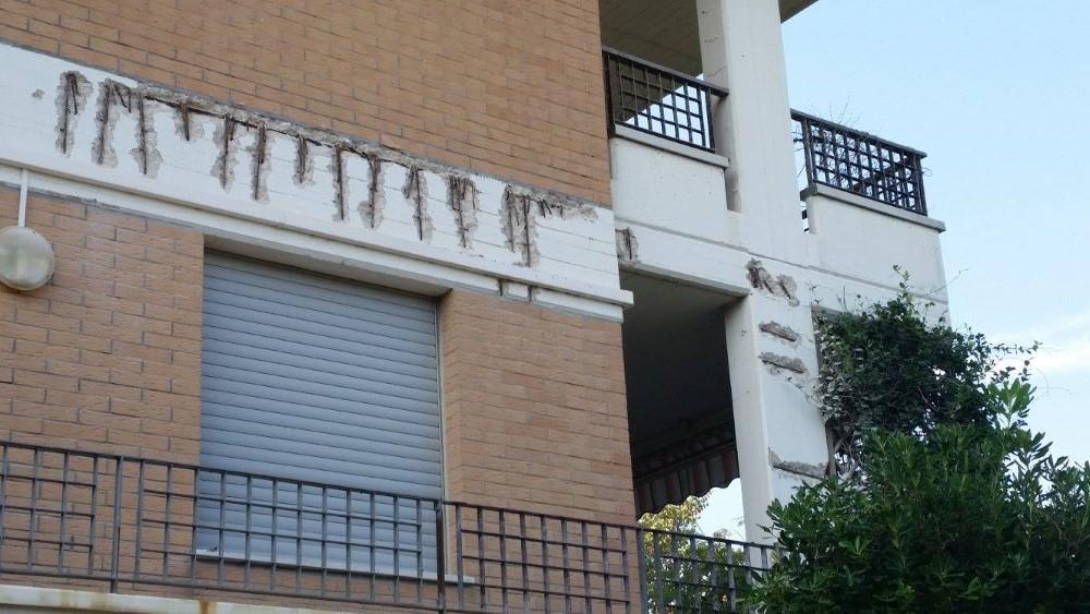 risanamento-esterno-palazzina (9)